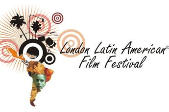 The London Latin American Film Festival