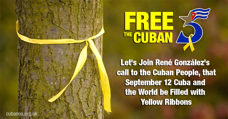 free the cuba 5 copy