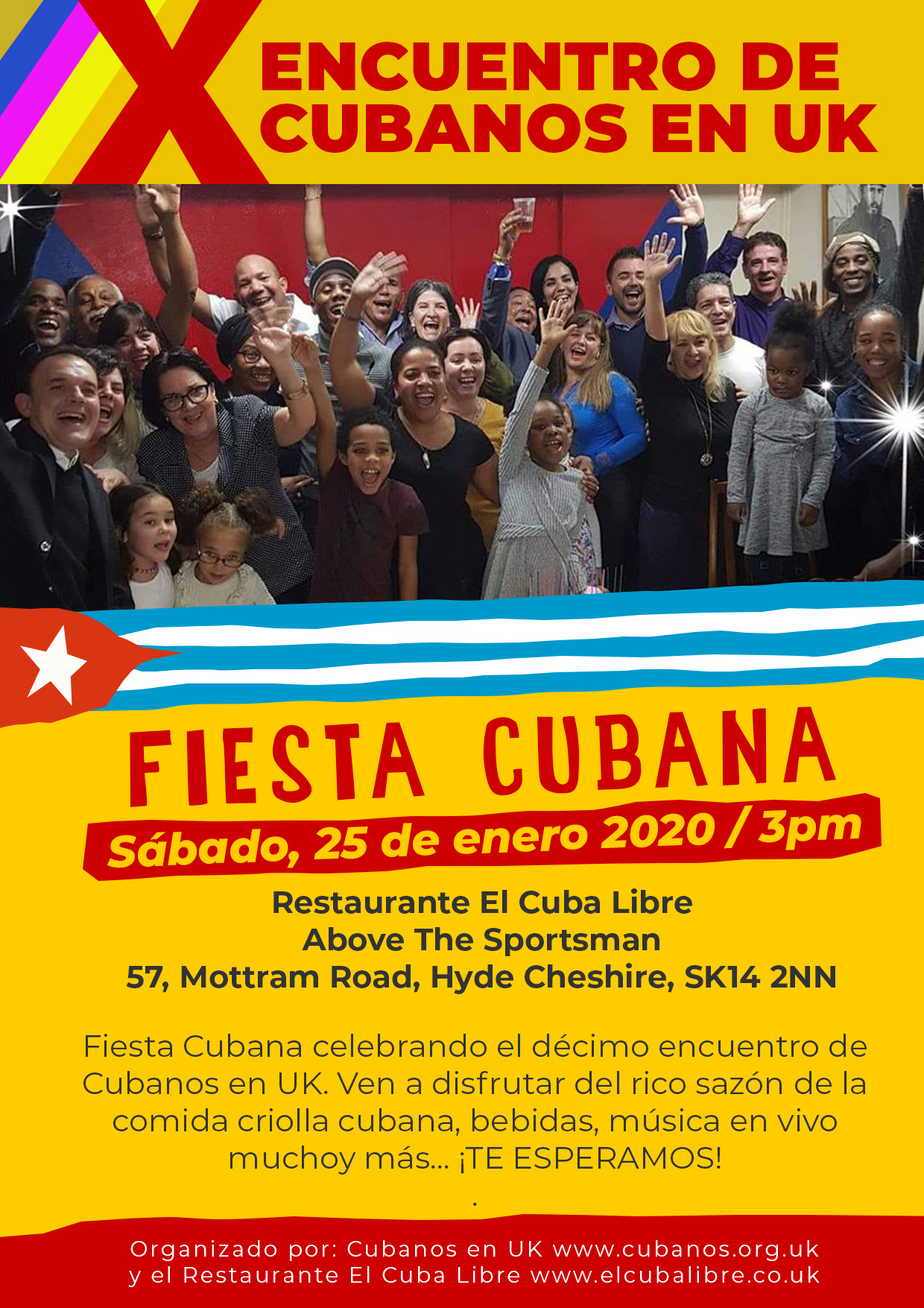 cubanos en UK final web