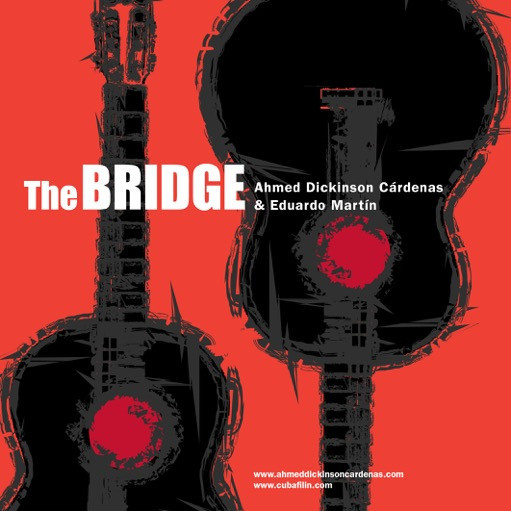 The Bridge album